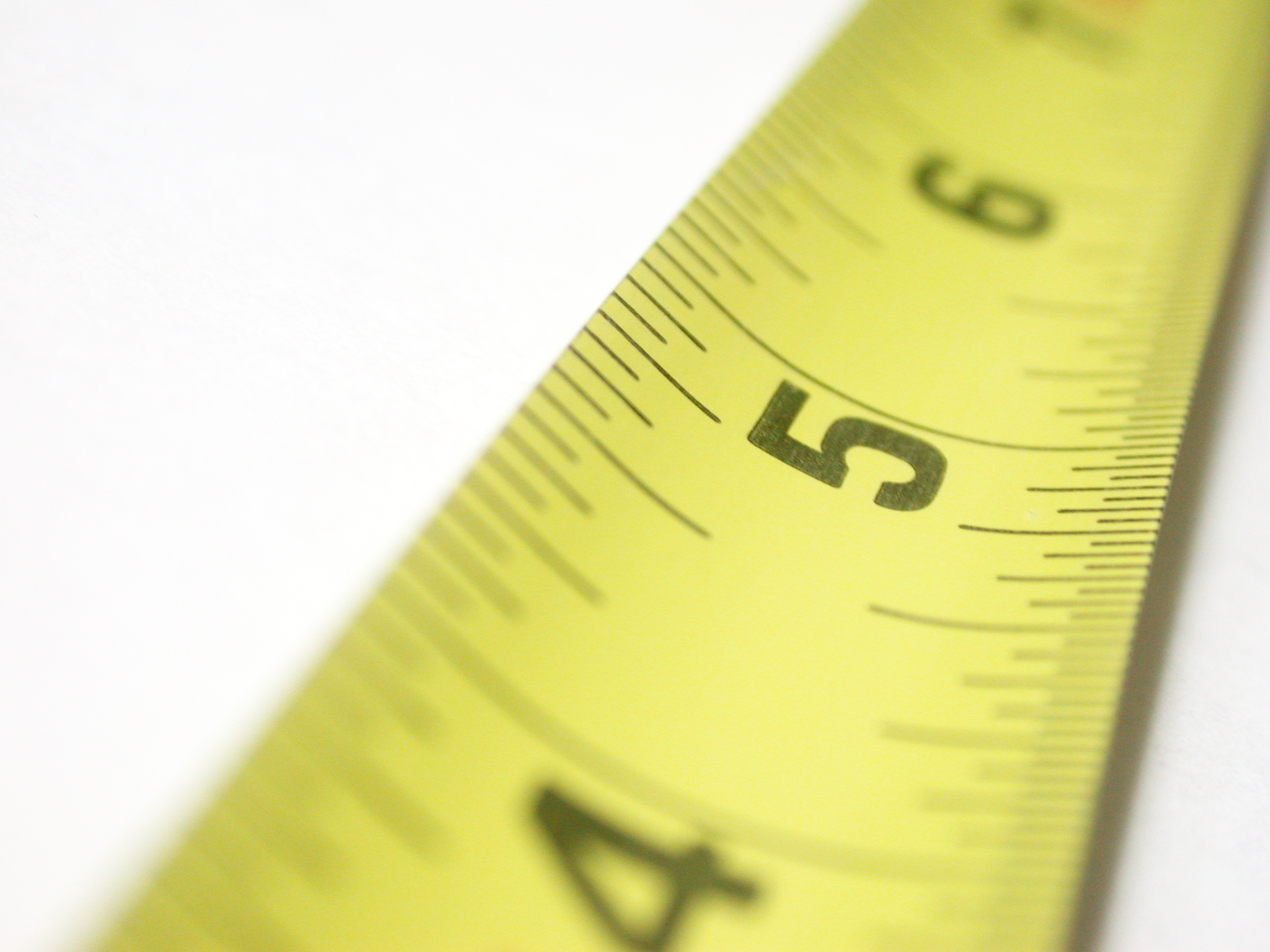 measure 7 Points Why / HowTo Measure Your Marketing Results